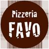 Pizzeria FAVO