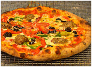 img_pizza_special